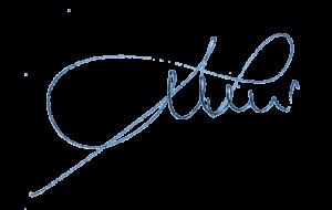 firma-alteriano