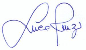firma-luca