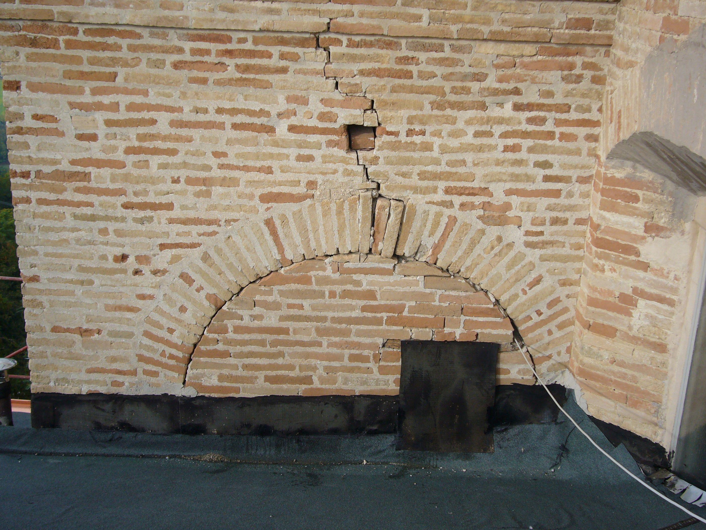 belmonte-24-10-06
