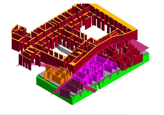 cisterne romane fermo restauro riabilitazione strutturale ingegneria architettura 8 structural 2